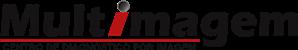 Multimagem – Centro de Diagnósticos por Imagem  Logotipo