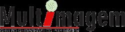 Multimagem – Centro de Diagnósticos por Imagem  Logo